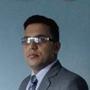 Mr. Bijaya Sharma