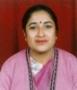 Mrs.Indira Ghimire