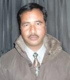 Mr. kamal Bahadur Kayastha