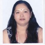 Ms. Prem Shova Dongol