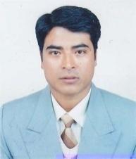 Mr. Dil Bahadur Maharjan
