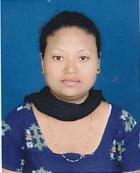 Ms. Mameeta Maharjan